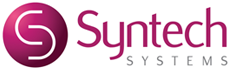 Syntech Systems Ltd