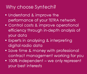 Why Choose Syntech Pink2